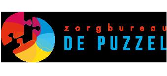Zorgbureau de Puzzel